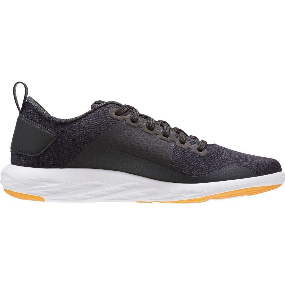 リーボック Reebok レディース ランニング・ウォーキング シューズ・靴【Astroride Walking Shoes】Black/Gum