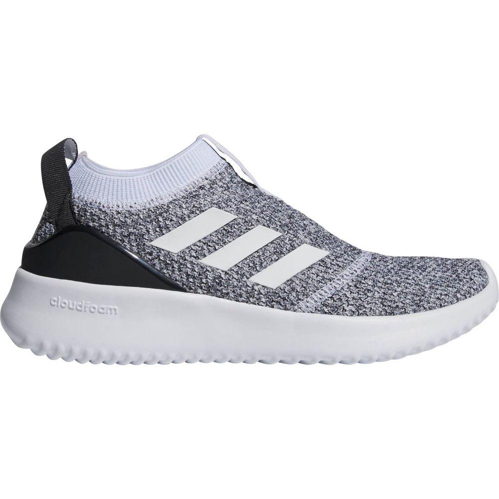 アディダス adidas レディース スニーカー シューズ・靴【Ultimafusion Shoes】White/Black