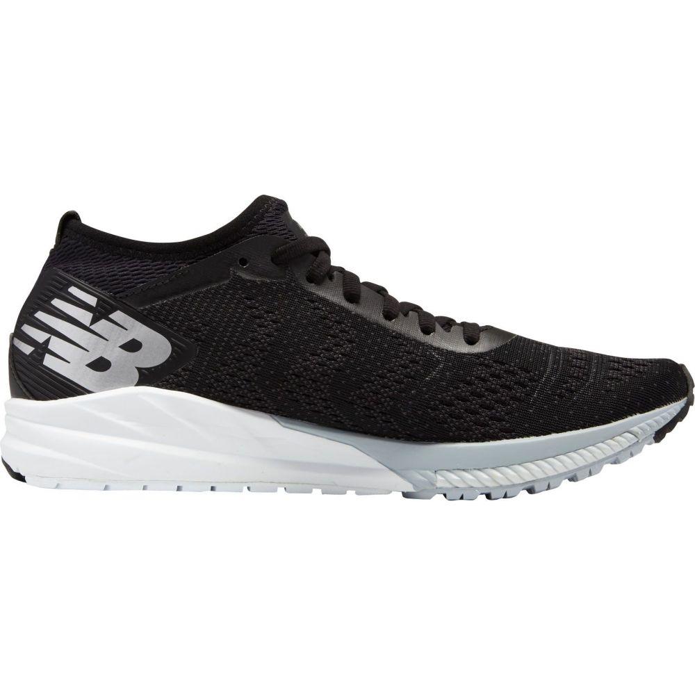 ニューバランス New Balance レディース ランニング・ウォーキング シューズ・靴【FuelCell Impulse Running Shoes】Black/Grey