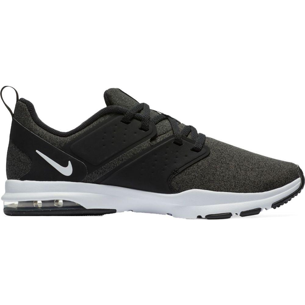 ナイキ Nike レディース フィットネス・トレーニング シューズ・靴【Air Bella TR Training Shoes】Black/White