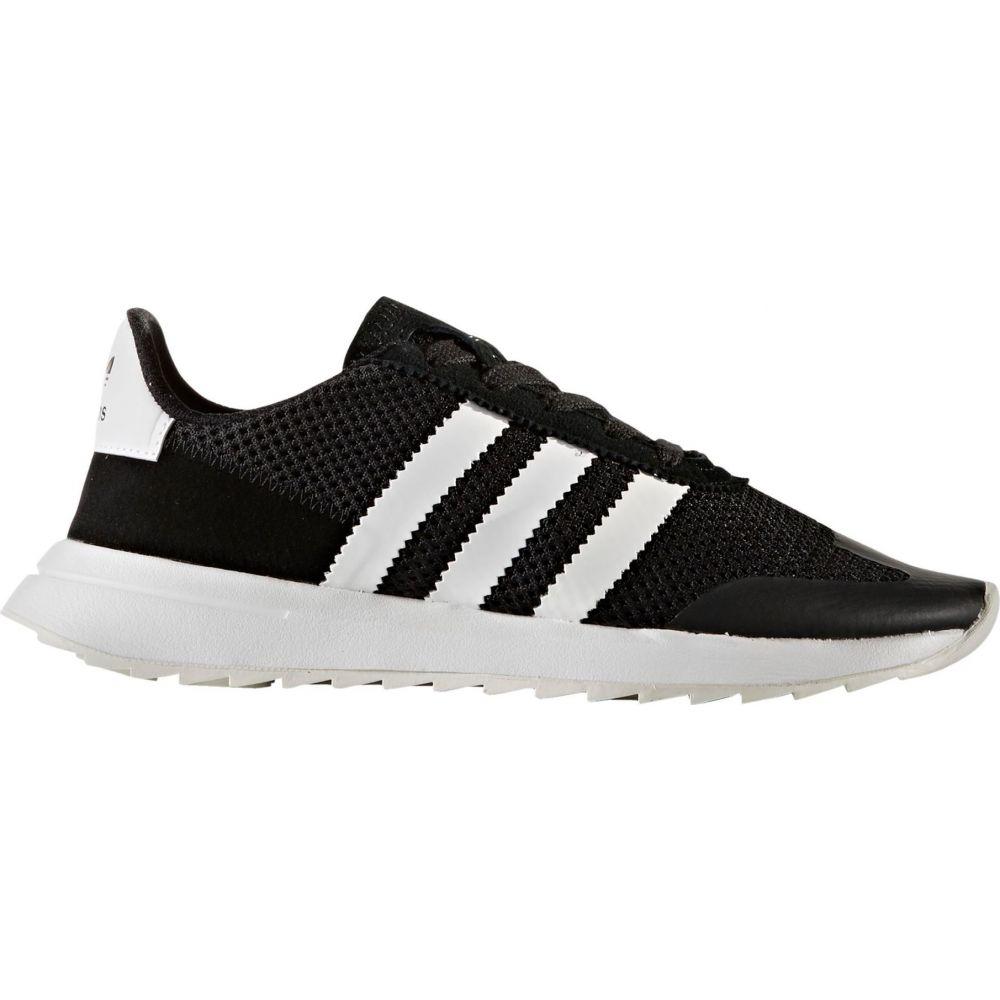 アディダス adidas レディース スニーカー シューズ・靴【Originals Flashback Shoes】Black/White