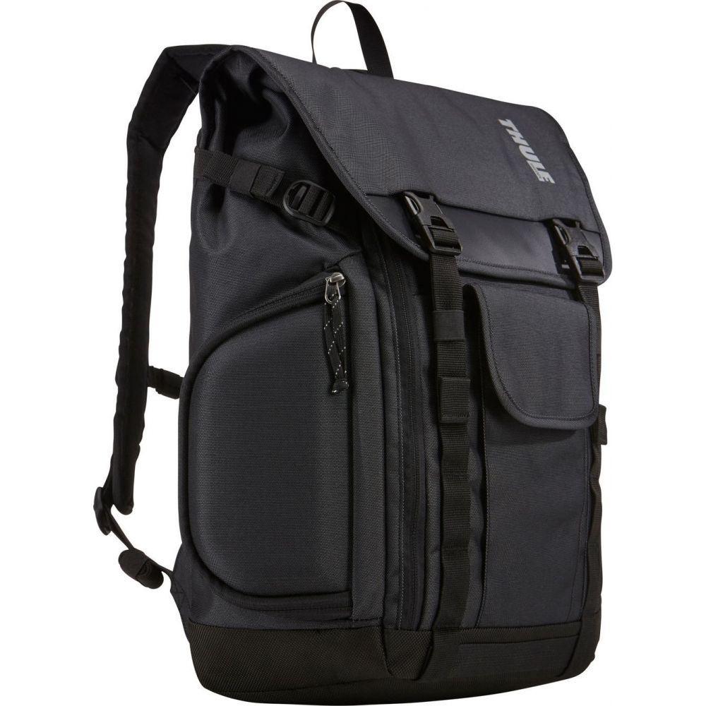 スーリー Thule レディース バックパック・リュック バッグ【Subterra 25L Backpack】