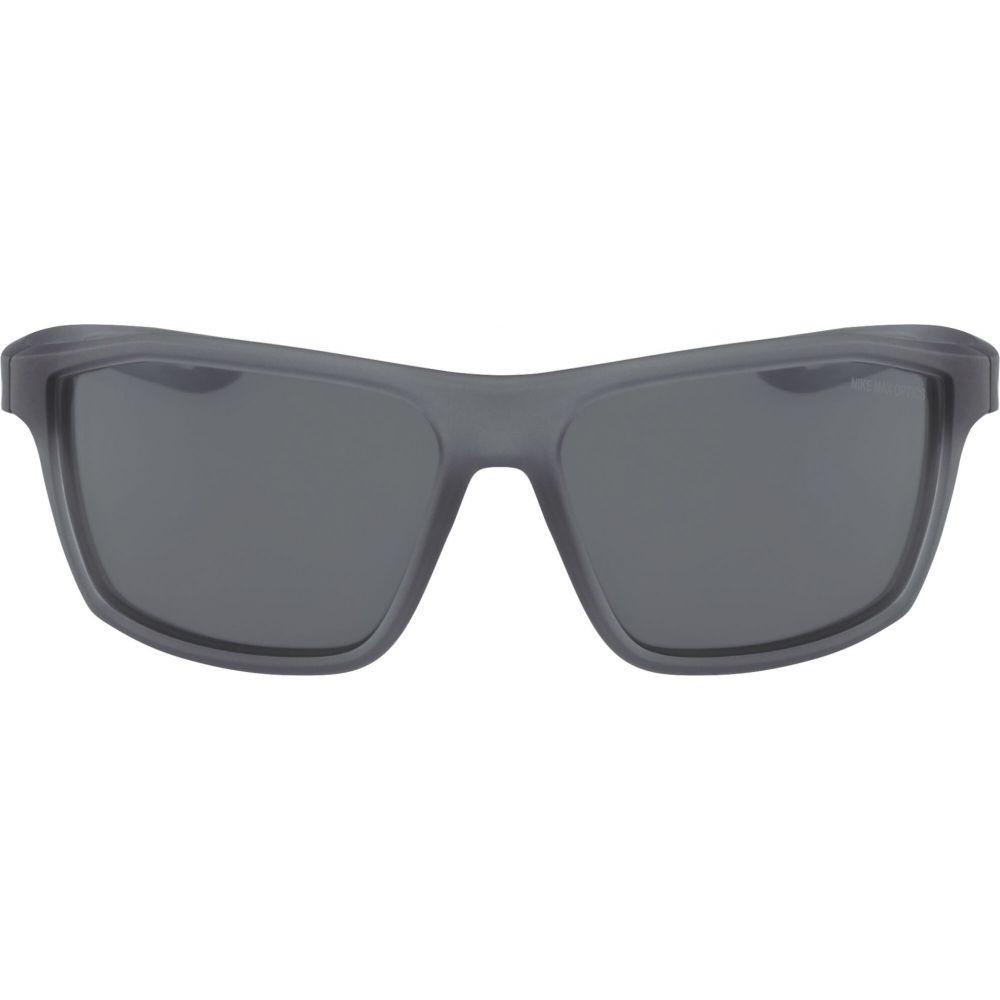 ナイキ Nike ユニセックス メガネ・サングラス 【Legend Sunglasses】Wolf Grey/Silver/Grey