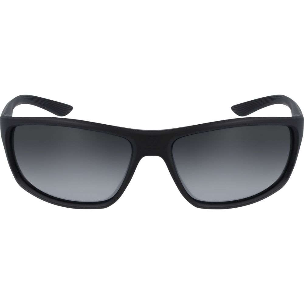 ナイキ Nike ユニセックス メガネ・サングラス 【Rabid Sunglasses】Black/Volt