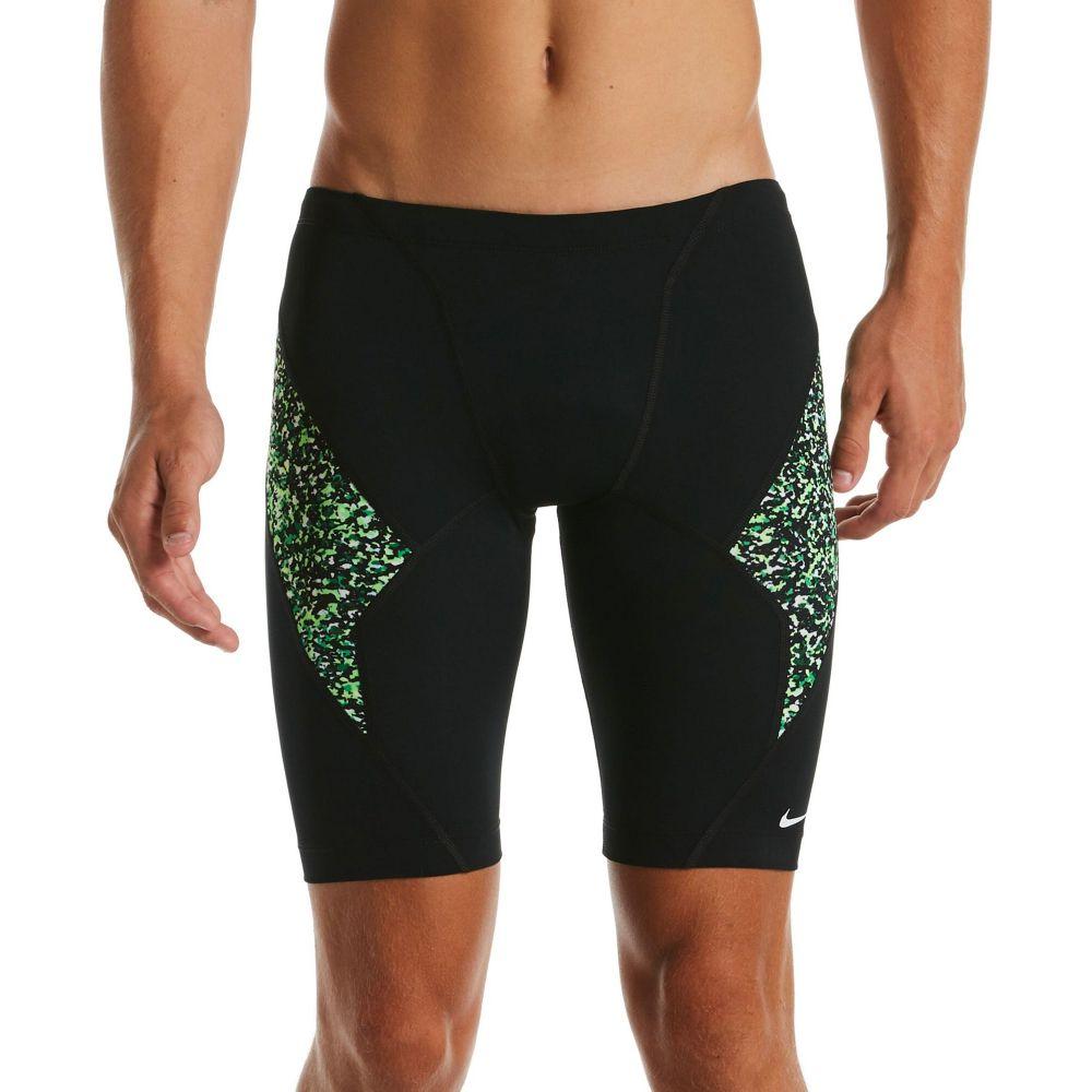 ナイキ Nike メンズ 海パン 水着・ビーチウェア【Regrind Jammer】Court Green
