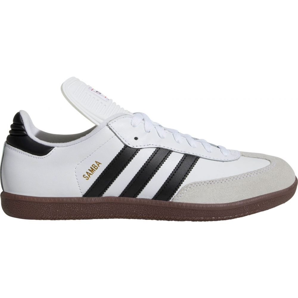 楽天市場】adidas samba classicの通販