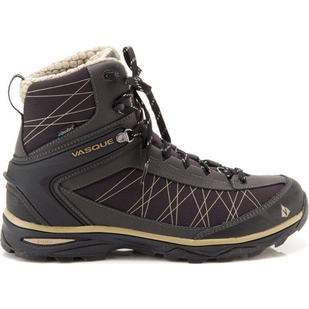 バスク Vasque メンズ ハイキング・登山 ブーツ シューズ・靴【Breeze LT GTX Hiking Boots】Rabbit