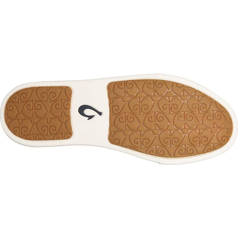 オルカイ OluKai レディース シューズ・靴Pehuea Casual Shoes Bright WhiteeHYWIb92DE