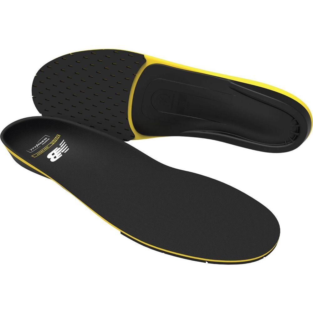 ニューバランス New Balance ユニセックス インソール・靴関連用品 シューズ・靴【Sport High Impact Insole】Vibrant Yellow