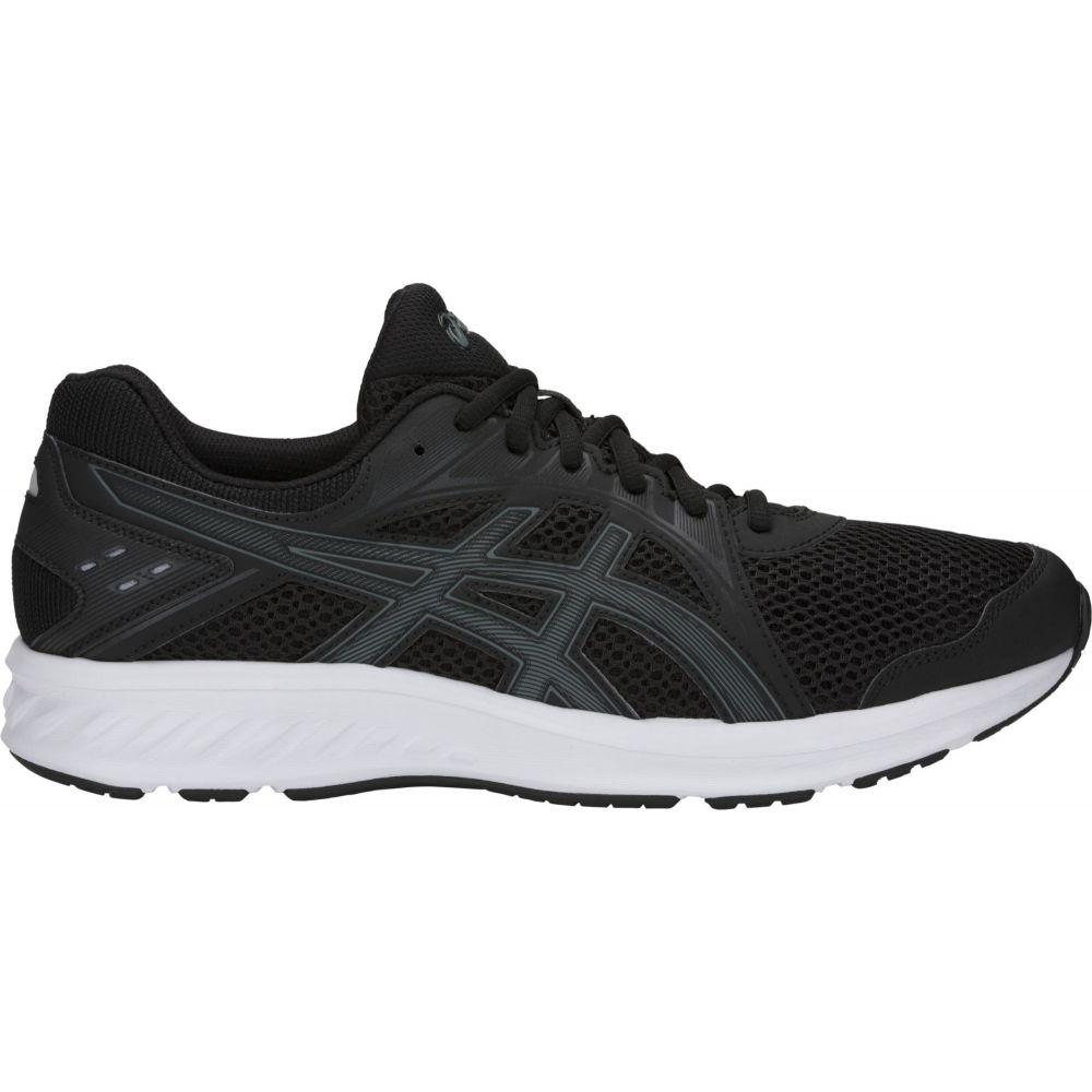 アシックス ASICS メンズ ランニング・ウォーキング シューズ・靴【Jolt 2 Running Shoes】Black/Grey
