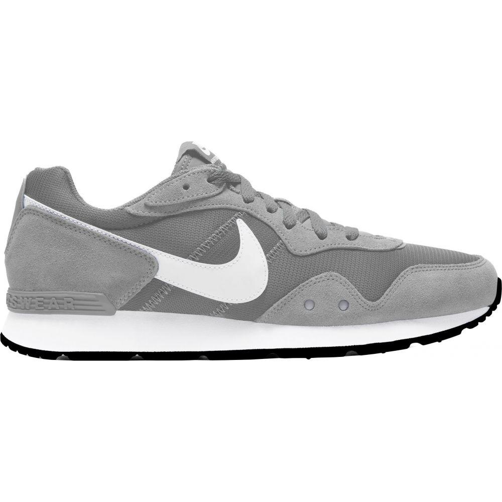 ナイキ Nike メンズ ランニング・ウォーキング シューズ・靴【Venture Runner Shoes】Grey/White/Black