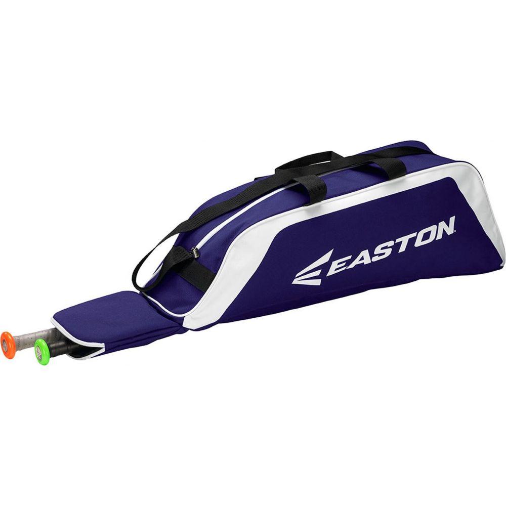 大決算セール イーストン ユニセックス 野球 Purple サイズ交換無料 超特価 Easton Tote Fastpitch バッグ Sports Bag E100T