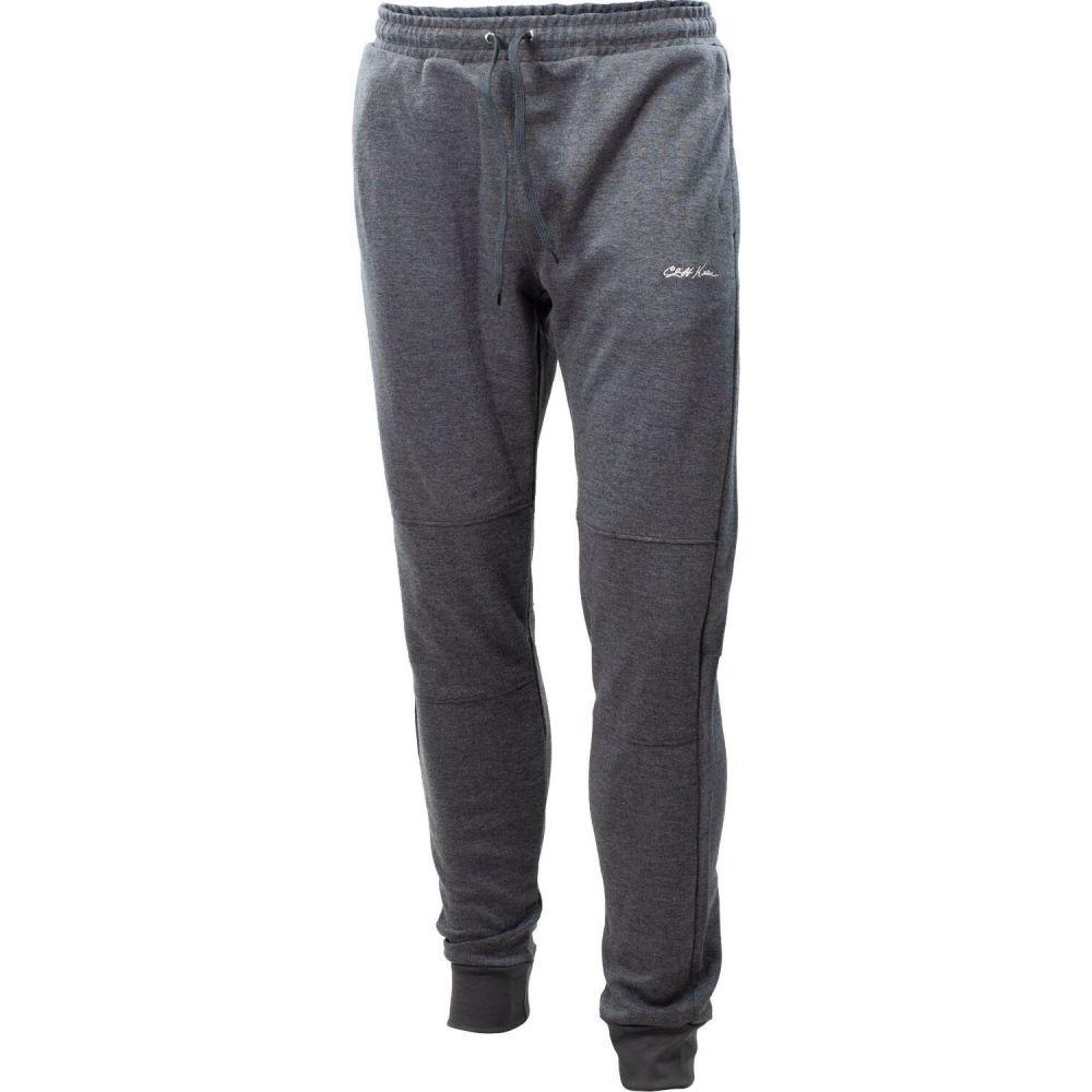 クリフ キーン メンズ レスリング ボトムス SEAL限定商品 当店は最高な サービスを提供します パンツ Charcoal Grey Keen Cliff Pants Jogger サイズ交換無料