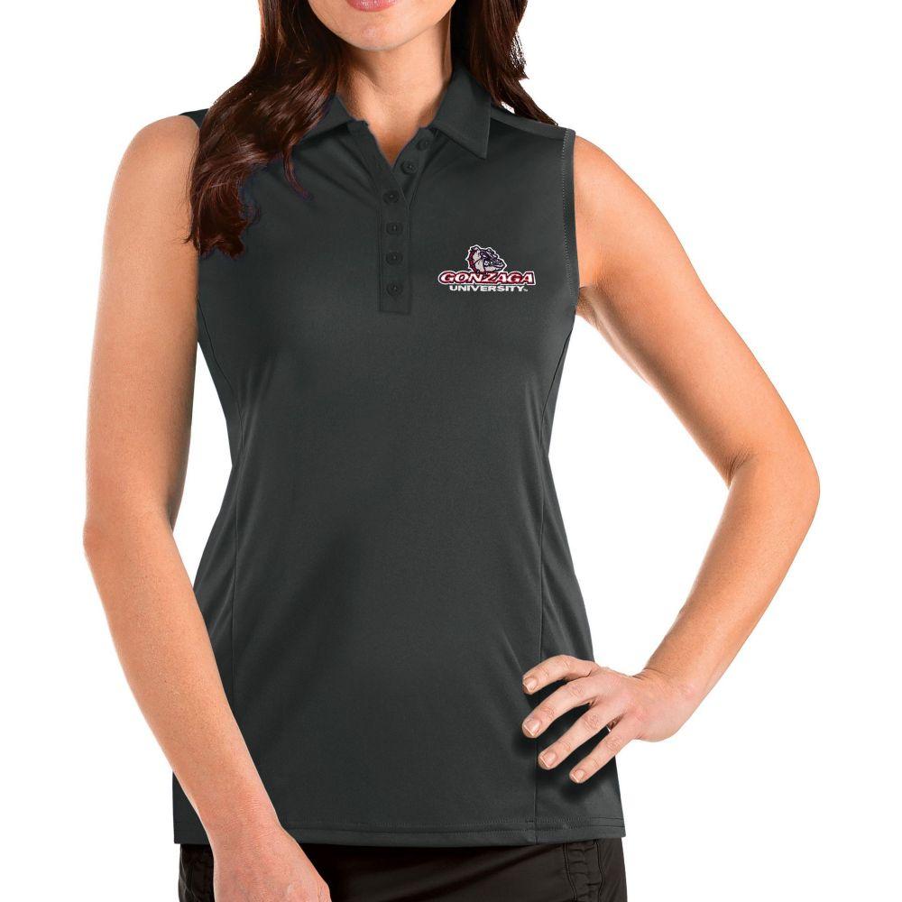 Mens Toku Premier Shirt Black with Lion Animal Designs Slim Fit Button Up