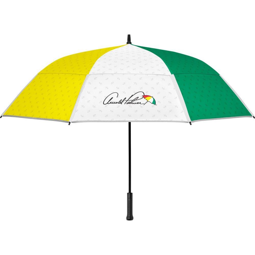 特価品コーナー☆ ウェザーマン 新作販売 ユニセックス ゴルフ Classic サイズ交換無料 Weatherman Arnold Umbrella Golf 68 Palmer