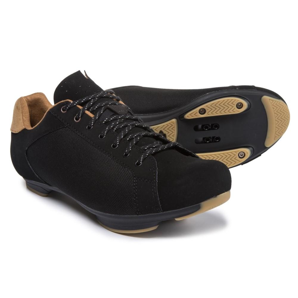 ジロ メンズ 自転車 シューズ・靴【Republic Cycling Shoes - SPD】