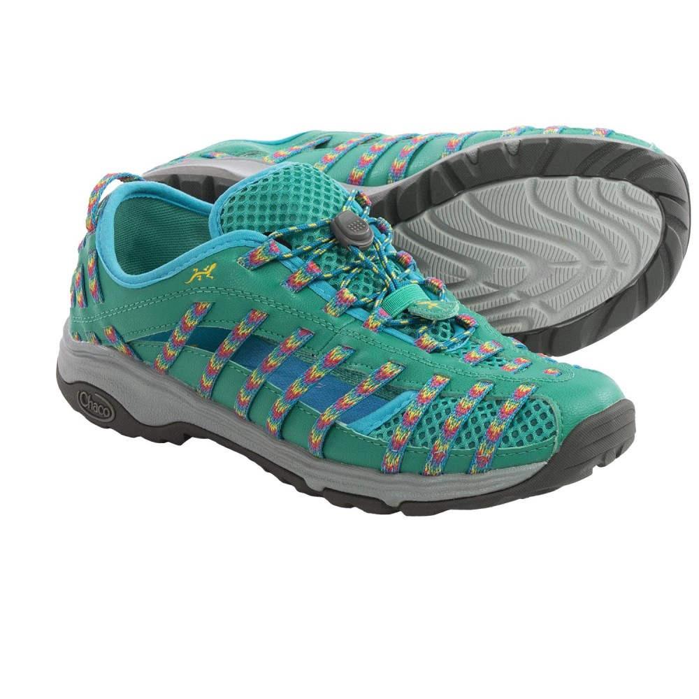 日本未入荷 チャコ レディース シューズ Shoes】Fiesta・靴 ウォーターシューズ【OutCross Evo 2 Water チャコ 2 Shoes】Fiesta, まるそう:06fdcdce --- canoncity.azurewebsites.net