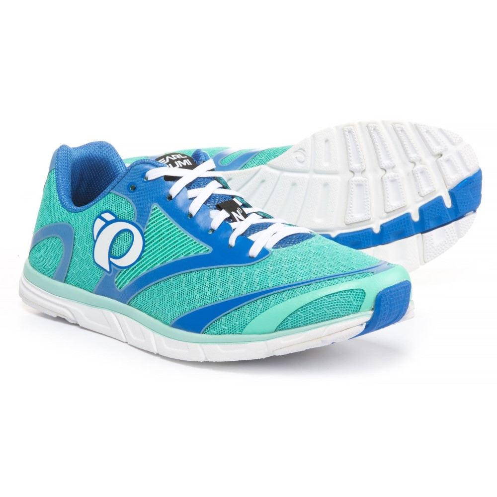 【ラッピング無料】 パールイズミ レディース ランニング V2 Shoes】Aqua・ウォーキング シューズ・靴 N0【E:MOTION Road N0 V2 Running Shoes】Aqua Mint/White, 天珠 天然石 LUCE:bcd71d55 --- construart30.dominiotemporario.com