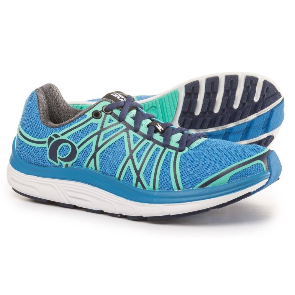 【レビューを書けば送料当店負担】 パールイズミ M3 レディース ランニング Blue/Aqua・ウォーキング シューズ・靴 Mint【E:MOTION Road M3 V2 Running Shoes】Sky Blue/Aqua Mint, バイクバイク用品のレオタニモト:c8c54c94 --- construart30.dominiotemporario.com