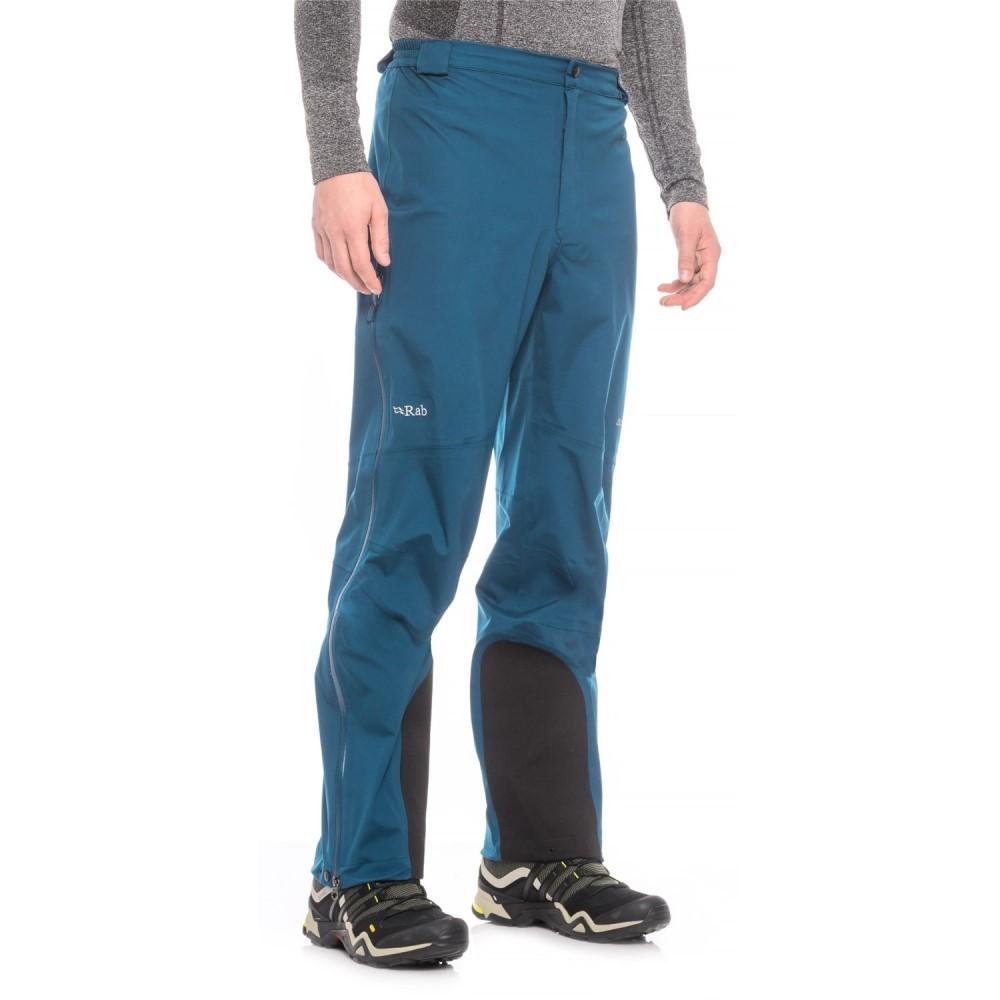 ラブ メンズ ボトムス・パンツ【Myriad Pro Polartec NeoShell Pants - Waterproof】