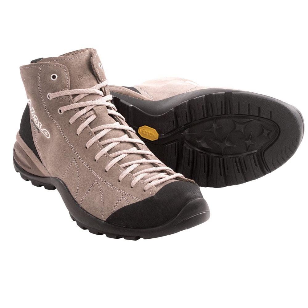 最新エルメス アゾロ メンズ ハイキング Boots・登山 Waterproof】Wool シューズ・靴 Gore-Tex【Cactus Gore-Tex Suede Hiking Boots - Waterproof】Wool, 北条町:09bb04f4 --- canoncity.azurewebsites.net