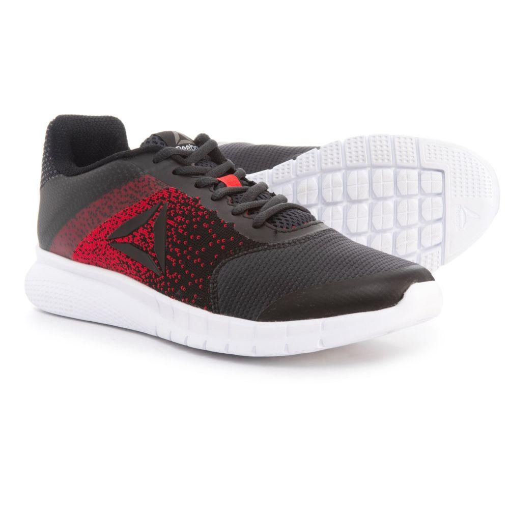 【日本未発売】 リーボック メンズ Red/White/Black ランニング・ウォーキング Running シューズ・靴【Instalite メンズ Run Running Shoes】Coal/Primal Red/White/Black, 暮らしとコンロの店 -conroya-:3233fbc5 --- isaksadeltra.se
