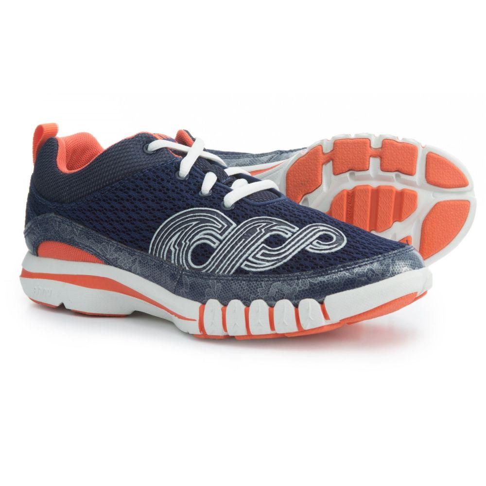 大きな割引 アニュ Flex レディース ランニング Cross-Training・ウォーキング シューズ アニュ・靴【Yoga Flex Cross-Training Shoes】Dark Orchid, ヒヤマグン:49fc66b2 --- supercanaltv.zonalivresh.dominiotemporario.com