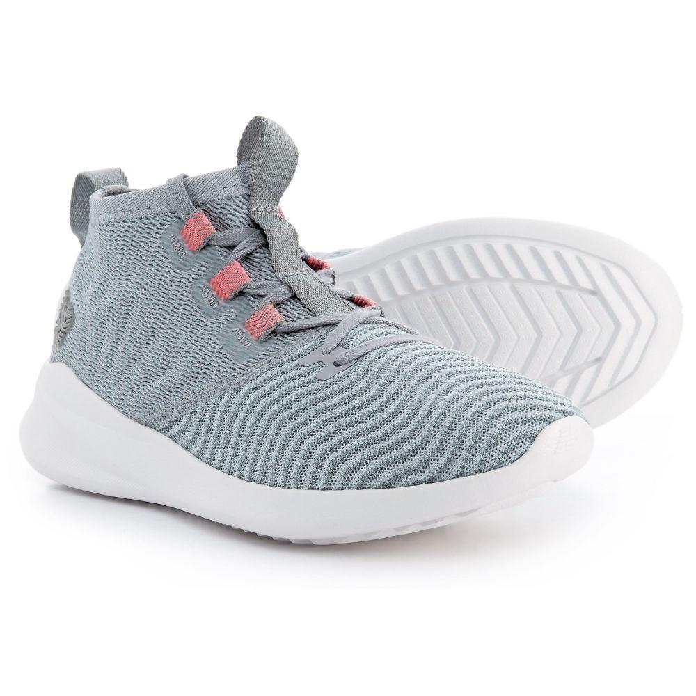 ニューバランス レディース ランニング・ウォーキング シューズ・靴【Cypher Run Cross-Training Shoes】Silver Mink