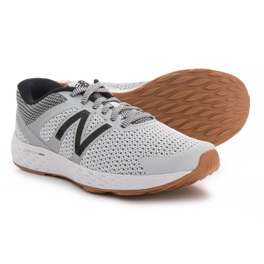 ニューバランス レディース フィットネス・トレーニング シューズ・靴【520V3 Training Shoes】Arctic Fox/Black