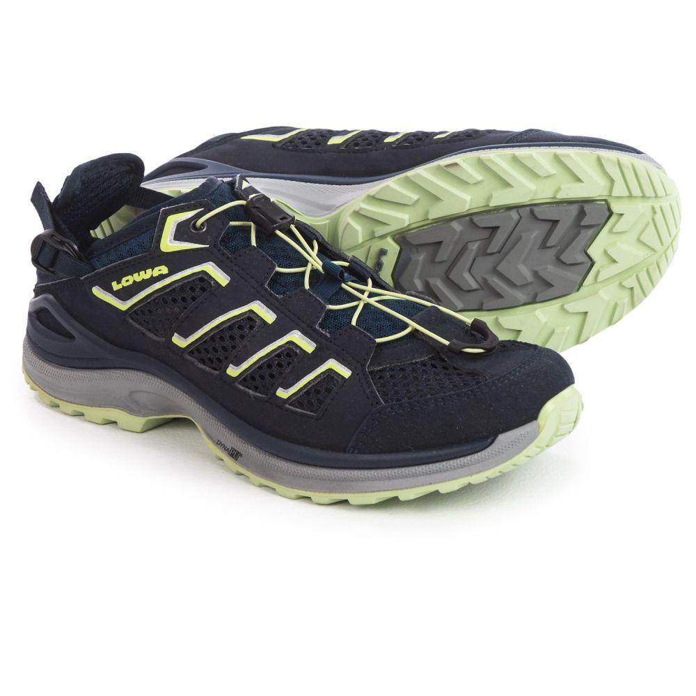 【超歓迎】 ロワ Shoes】Navy/Mint レディース シューズ・靴 ウォーターシューズ【Madison Lo Water シューズ・靴 Water Shoes】Navy/Mint, アウトレット USA:13d7ae1c --- clftranspo.dominiotemporario.com