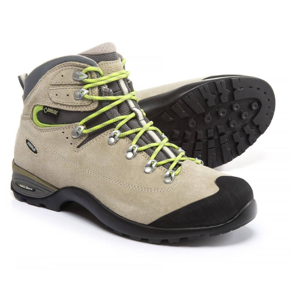 【送料無料/新品】 アゾロ Gore-Tex Asolo Hiking レディース ハイキング・登山 シューズ・靴【Tacoma GV GV Gore-Tex Hiking Boots - Waterproof】Earth, 一味真 鮨 「志女竹」:f1b276e3 --- supercanaltv.zonalivresh.dominiotemporario.com