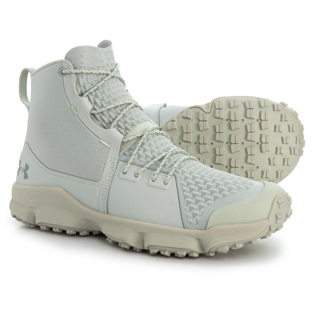激安正規  アンダーアーマー Under Armour Tint メンズ Hiking ハイキング・登山 シューズ・靴 Under【Speedfit 2.0 Hiking Boots】Olive Tint/Olive Tint, インテリアショップarne[アーネ]:19044eda --- hortafacil.dominiotemporario.com