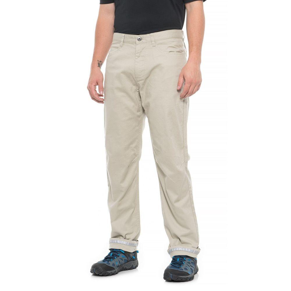 【驚きの値段】 ザ ノースフェイス The North ザ Face メンズ Tan The ハイキング・登山 ボトムス・パンツ【Relaxed Motion Pants】Granite Bluff Tan, ミヤコグン:241c18b4 --- canoncity.azurewebsites.net