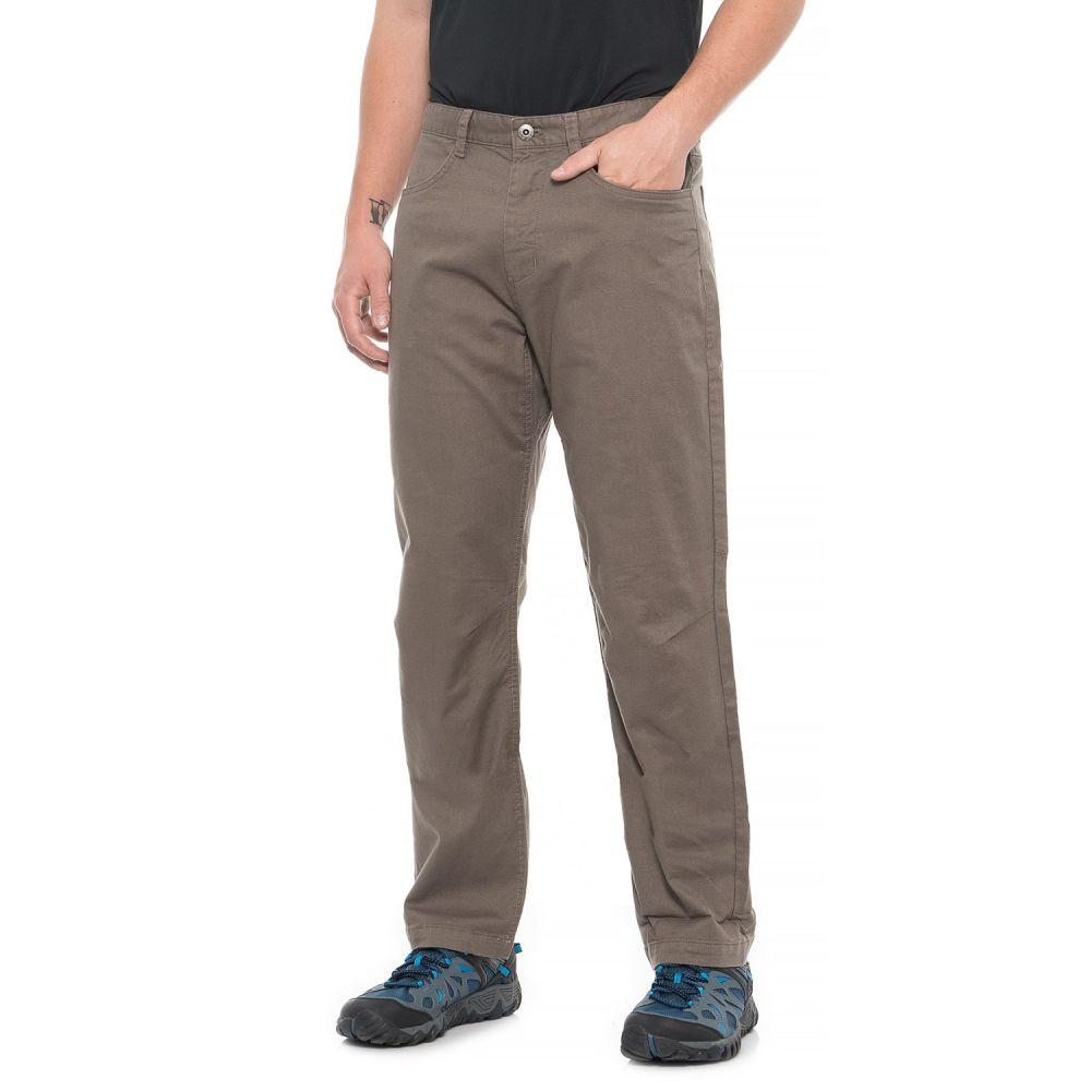 豪奢な ザ ノースフェイス The North メンズ Face ノースフェイス North メンズ ハイキング・登山 ボトムス・パンツ【Relaxed Motion Pants】Weimaraner Brown, 愛媛県:f7a89cb8 --- konecti.dominiotemporario.com
