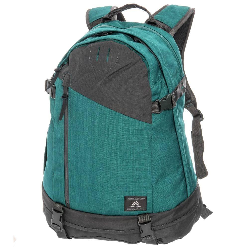 e2fe135625bc グレゴリー Gregory レディース ハイキング・登山 バックパック・リュック【Explore Muir 29L Backpack】