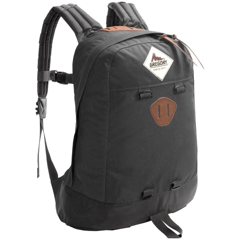 グレゴリー Gregory レディース ハイキング・登山 バックパック・リュック【Kletter 20L Backpack】Trad Black