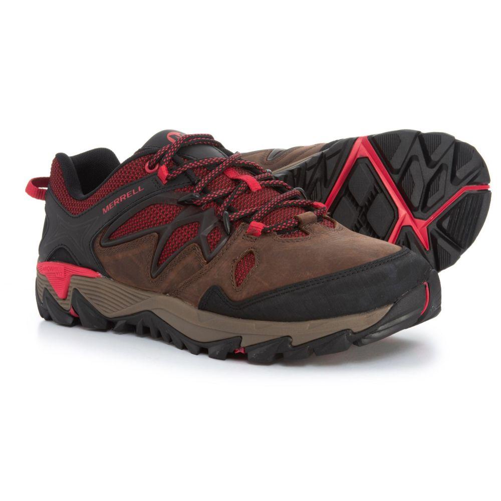 【おトク】 メレル Merrell メンズ Blaze ハイキング Shoes】Cinnamon・登山 シューズ・靴【All 2 Out Blaze 2 Hiking Shoes】Cinnamon, ティービーtakayama:f5870279 --- konecti.dominiotemporario.com