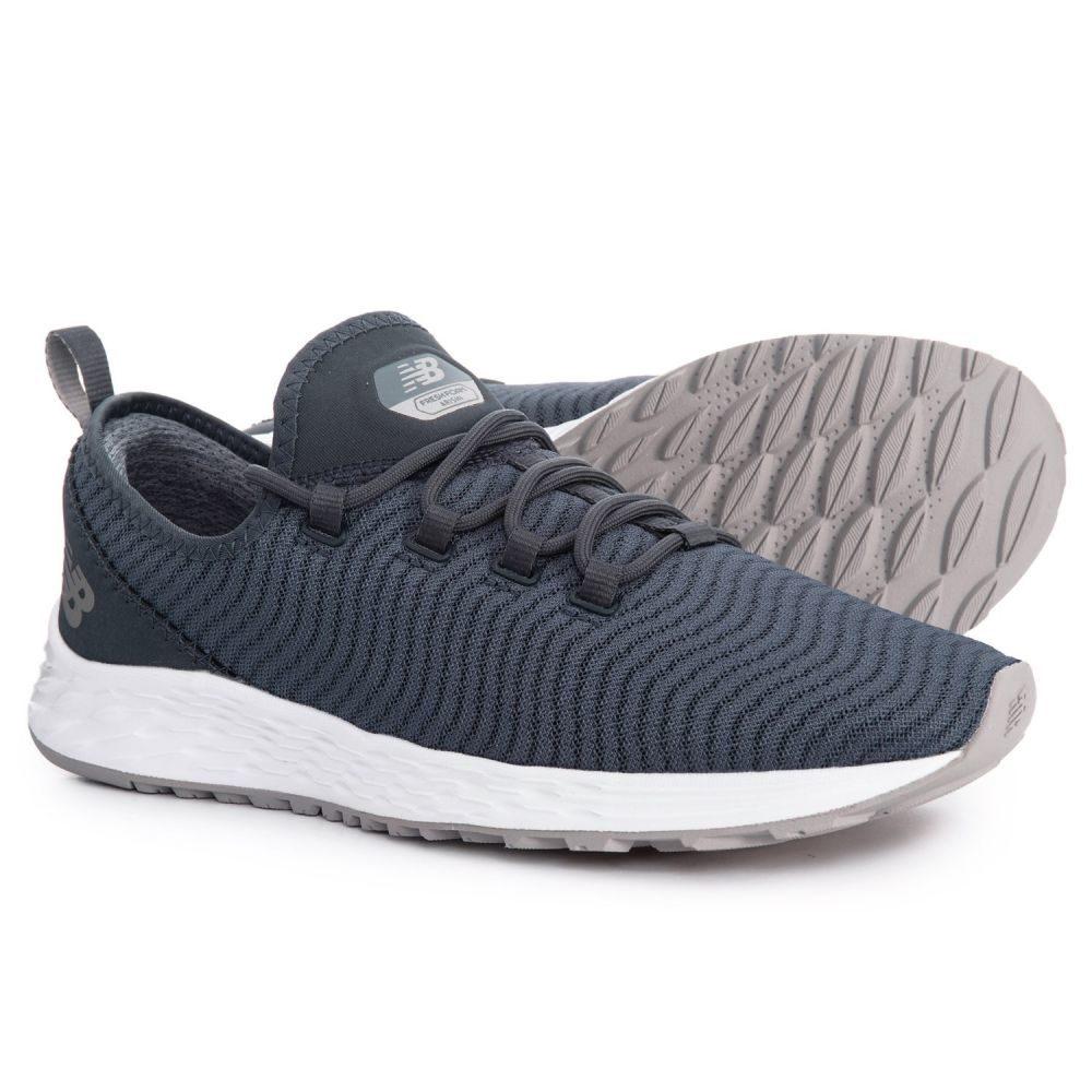 ニューバランス New Balance メンズ フィットネス・トレーニング シューズ・靴【Fresh Foam Arishi Sport Training Shoes】Thunder/White