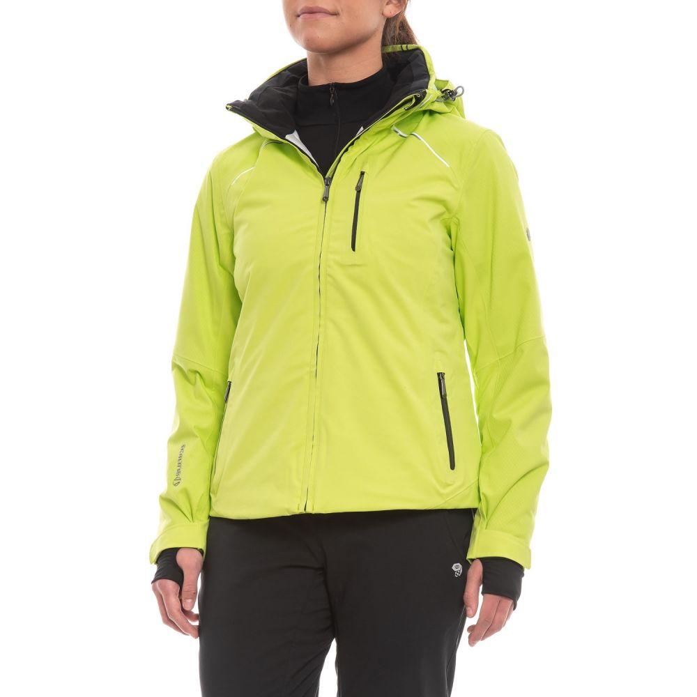 【時間指定不可】 シンス Sunice Kiwi レディース スキー・スノーボード シンス アウター Elevation【Hailey Elevation PrimaLoft Ski Jacket - Waterproof, Insulated】602 Kiwi, ラベンダーハウスネクストライフ店:ec9e1b42 --- canoncity.azurewebsites.net