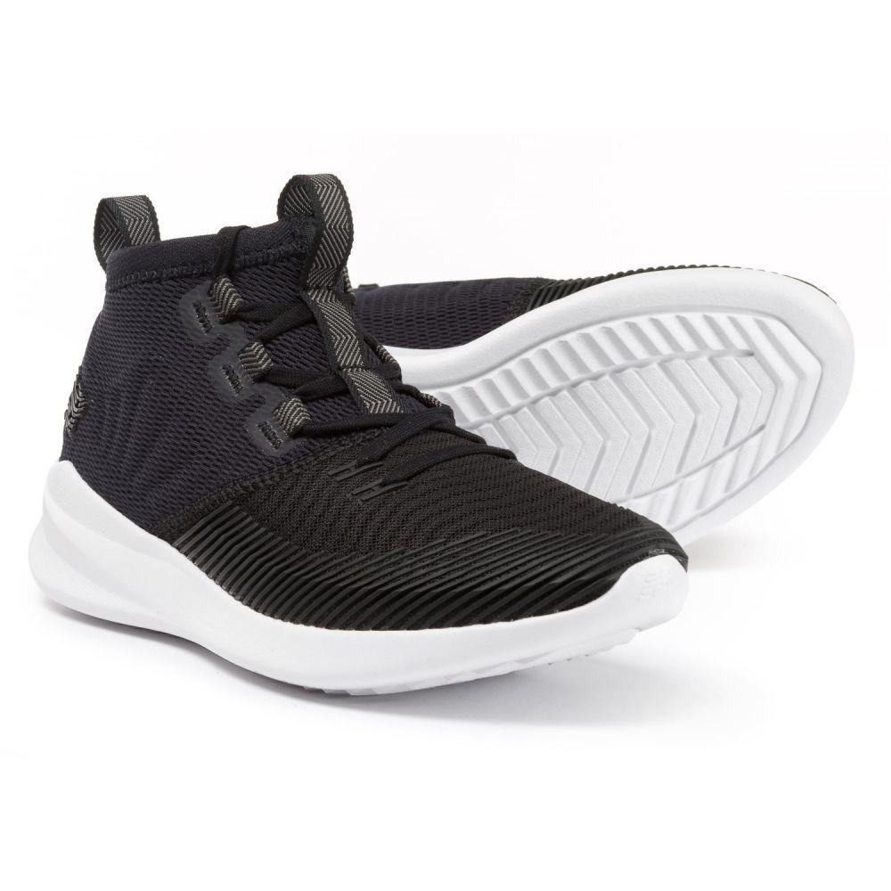 2019人気新作 ニューバランス Run New New Balance レディース フィットネス Shoes】Black/White・トレーニング シューズ・靴【Cypher Run Cross-Training Shoes】Black/White, 公式サイト:e9ca234d --- waldofernandez.com