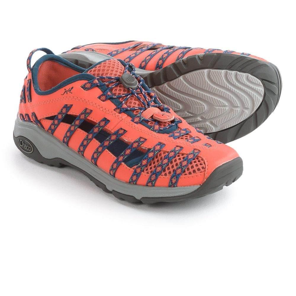 チャコ Chaco レディース シューズ・靴 ウォーターシューズ【OutCross Evo 2 Water Shoes】Mecca