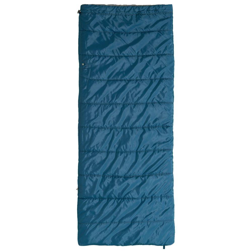 ケルティ Kelty ユニセックス ハイキング・登山【35F Callisto Sleeping Bag - Rectangular】Legion Blue