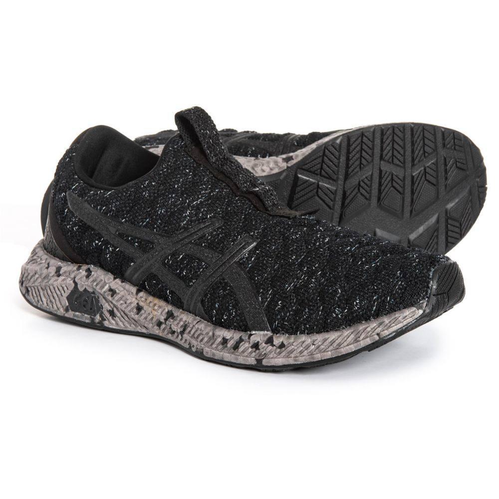 特価ブランド アシックス ASICS Training レディース フィットネス・トレーニング シューズ レディース ASICS・靴【HyperGEL-Kenzen Training Shoes】Black/Black/Carbon, 共和町:b31f01c2 --- business.personalco5.dominiotemporario.com