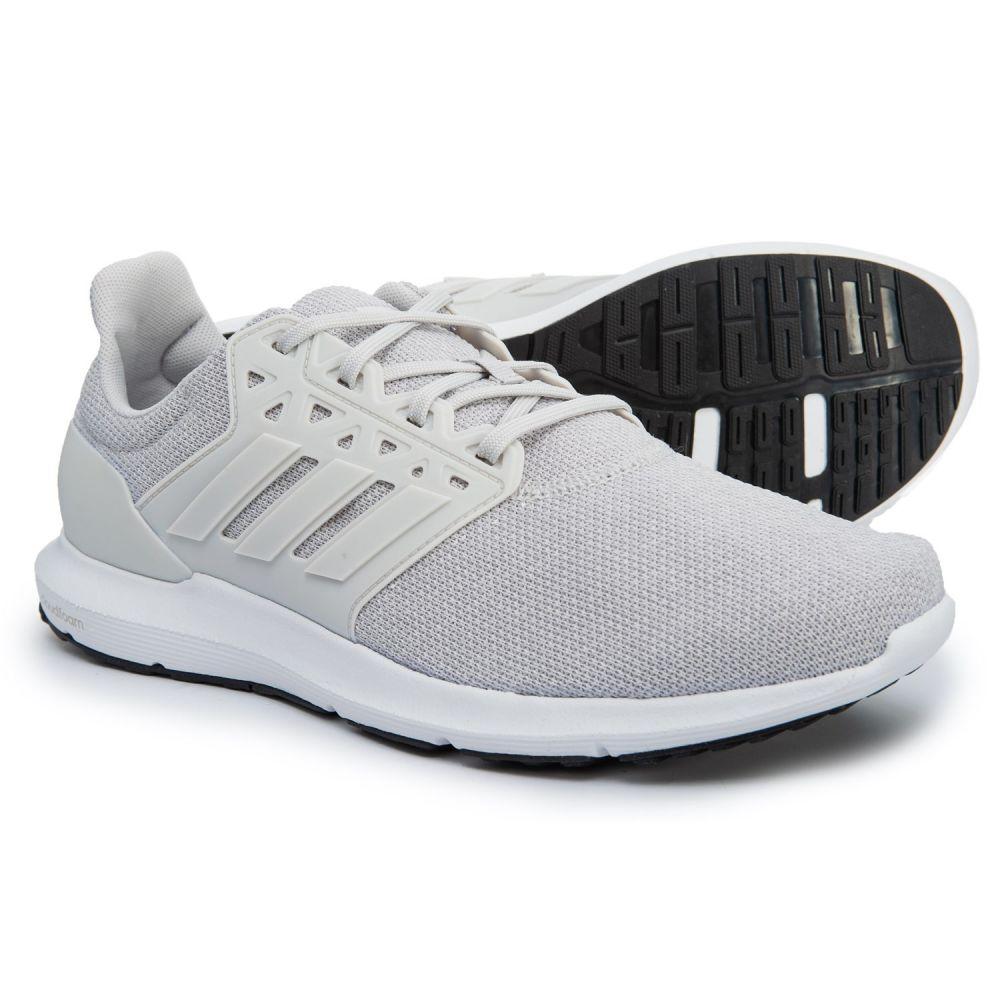 アディダス adidas メンズ フィットネス・トレーニング シューズ・靴【Solyx Training Shoes】Grey One/Grey One/Light Granite