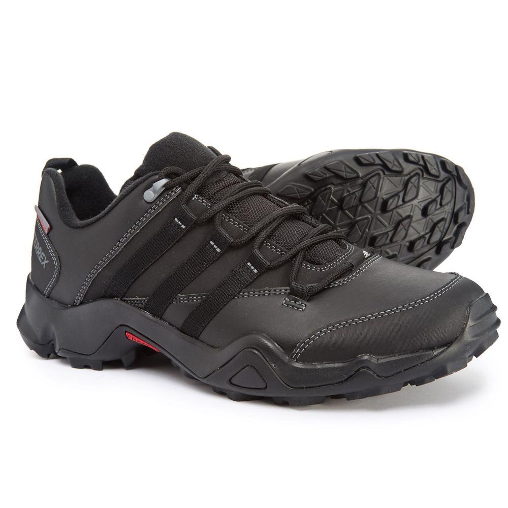 Five Ten Impact Low  vista Grey  Size 11.5 Shoes