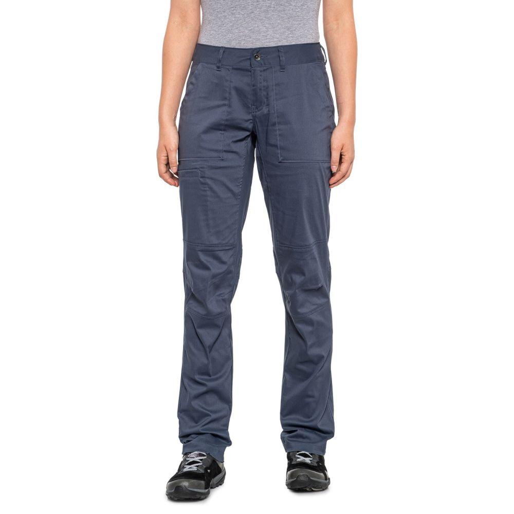 マウンテンハードウェア Mountain Hardwear レディース ボトムス・パンツ 【Hardwear AP Pants】Zinc