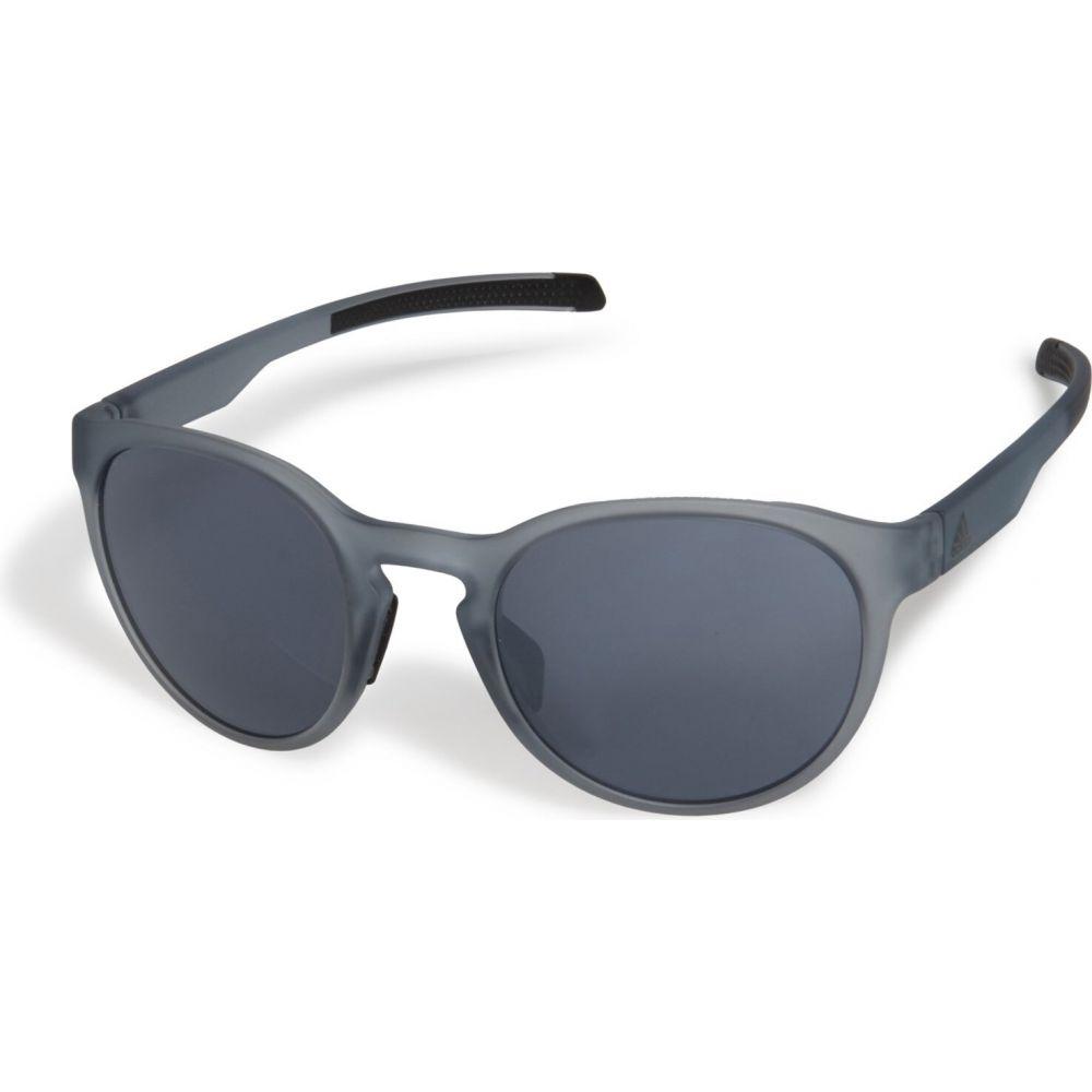 アディダス adidas ユニセックス メガネ・サングラス 【proshift sunglasses】Matte Olive
