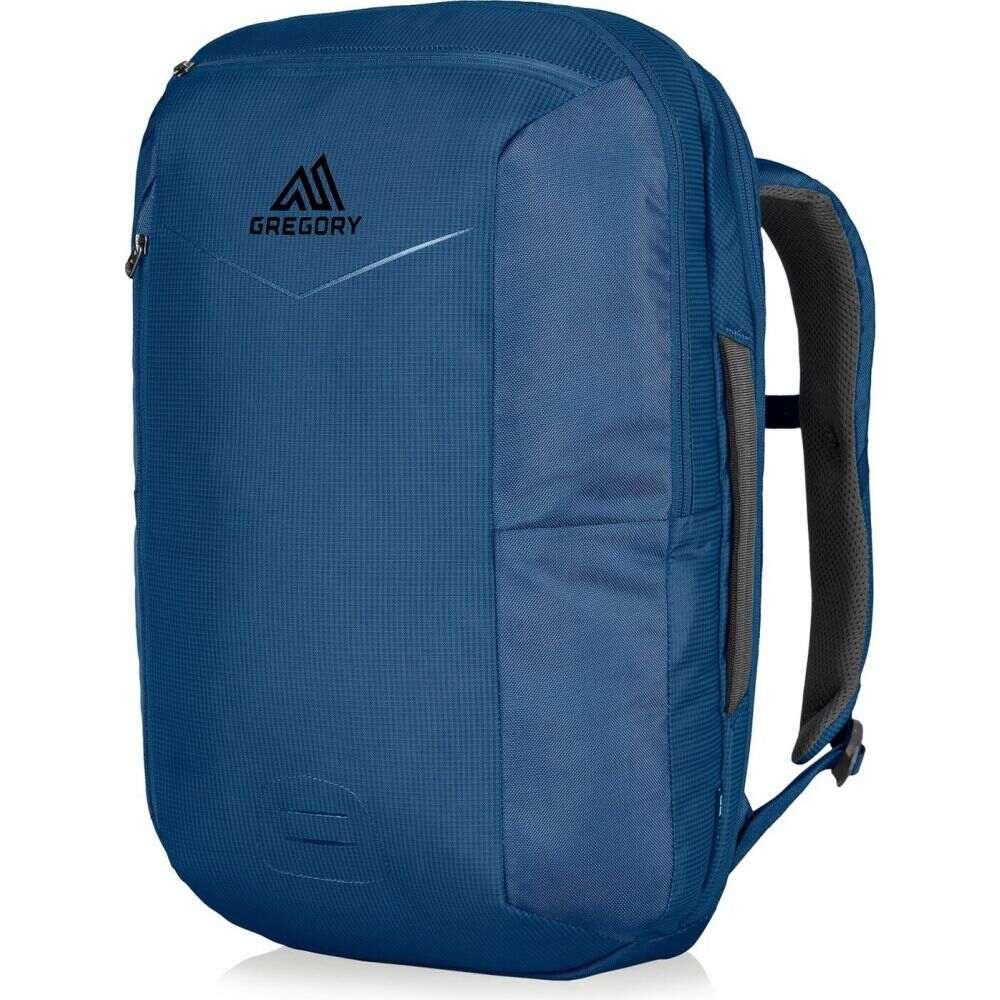 グレゴリー Gregory レディース バックパック・リュック バッグ【Border 25L Backpack】Indigo Blue