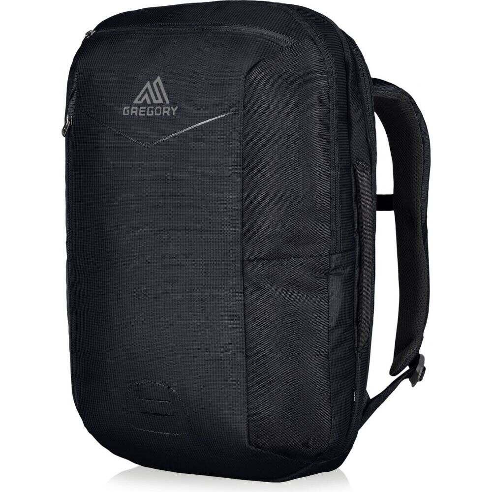 グレゴリー Gregory レディース バックパック・リュック バッグ【Border 25L Backpack】True Black