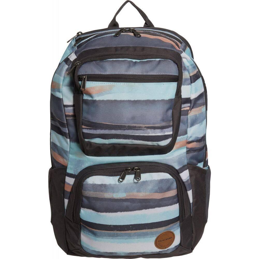 ダカイン DaKine レディース バックパック・リュック バッグ【Jewel 26L Backpack】Pastel Current